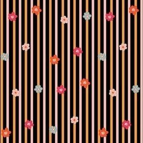 summer flower 7-01