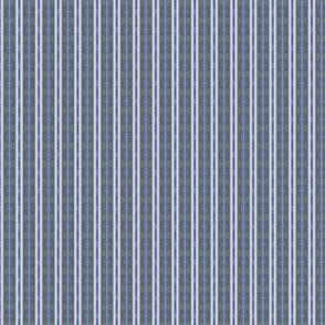 Epoufette Bay -Late Summer Small Stripe 2022 mirror
