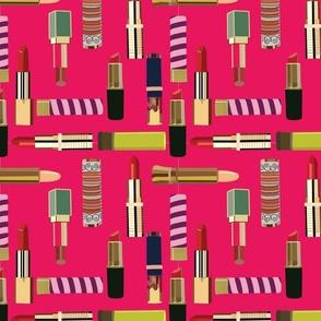 pinklipstick-01