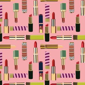 lipstickltpink-01