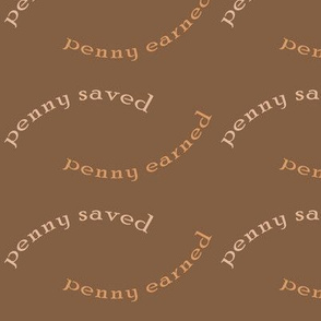 penny_saved_penny_earned