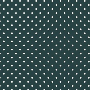 Dots with Evike 1