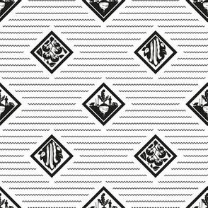 allotmenteer-textile-1