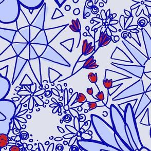 Midsummer_Floral