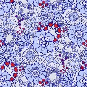 Midsummer_Floral_Small