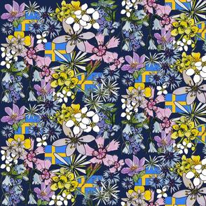 mid-sommar-wildflowers