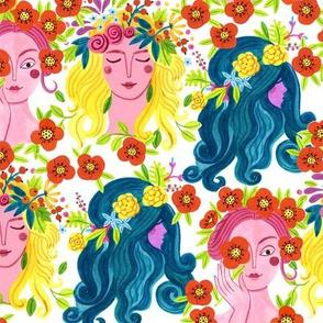 Midsummer Flower Crowns_swatch
