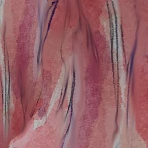 Inner Blush