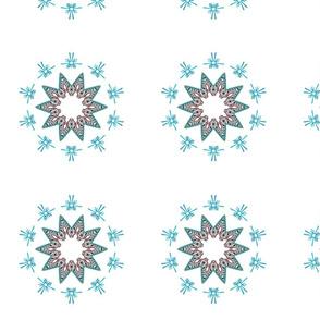turq-star