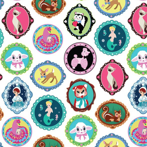 ModPets_kitschtastic_fabric