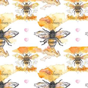 Bee multi print