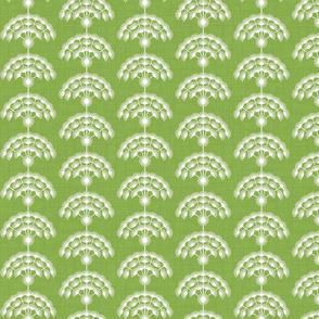 dandi stripe avocado