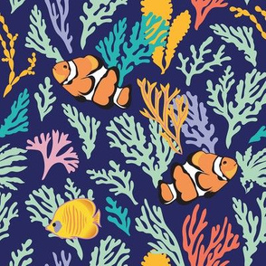 Tropical fishes_2