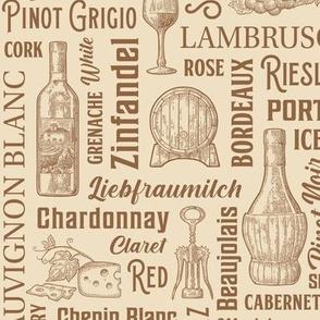 Wine Styles-9OL
