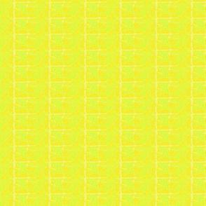 Elaborate Yellow Green