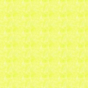 Yellow Leaf  Smoothie