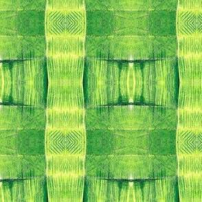 Green Leaf Fiber -2