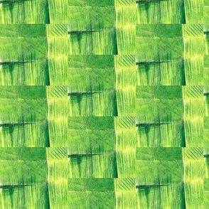 Green Leaf Fiber-1