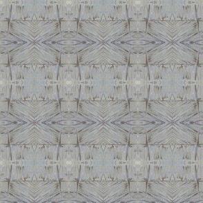 Elaborate Gray -Crushed Gray Coordinate