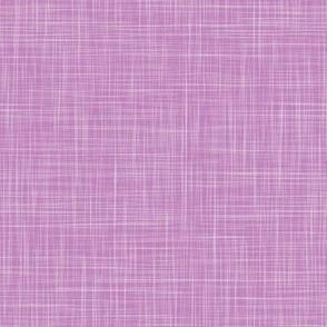 Sold Linen - Iris