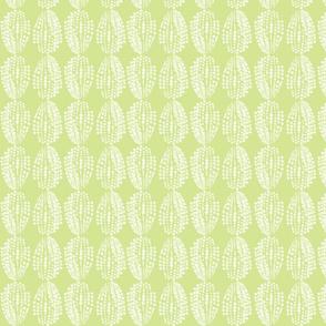 Ponderosa Lime Small