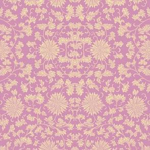asian1867_pink-rose_yellow