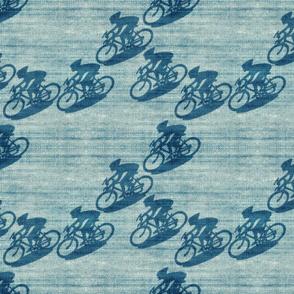 biciclette blue50
