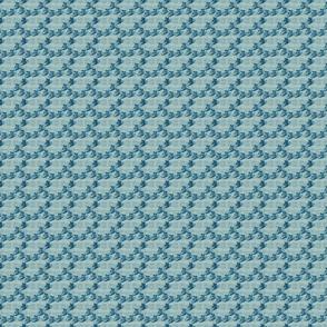 biciclette blue (small)