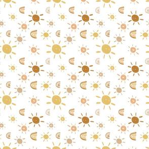 Rotated Mr Golden Sun