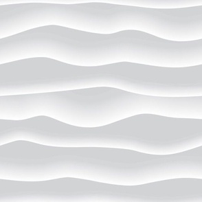Abstract light waves