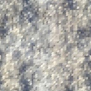 Shiny sequins on dark background_Seamless pattern-01