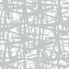 Abstract texture LG grey