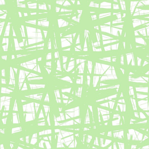Abstract texture LG celadon