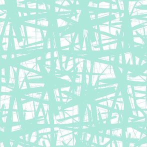 Abstract texture LG SeaGlass