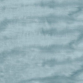Striped tie dye boho texture summer shibori traditional Japanese neutral cotton cool gray blue