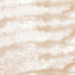 Striped tie dye boho texture summer shibori traditional Japanese neutral cotton beige sand