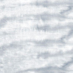 Striped tie dye boho texture summer shibori traditional Japanese neutral cotton soft gray