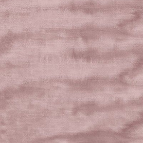 Striped tie dye boho texture summer shibori traditional Japanese neutral cotton mauve purple