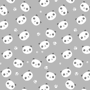 Pandas Medium