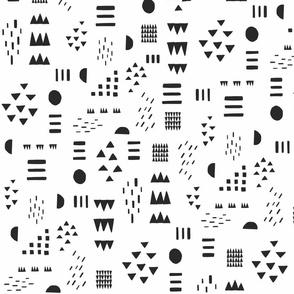 Pattern Play Small