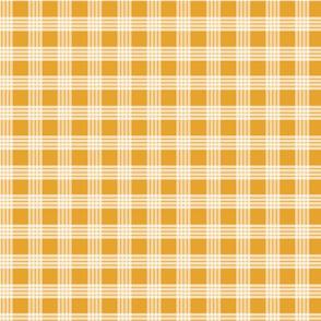 brightestmango-sf