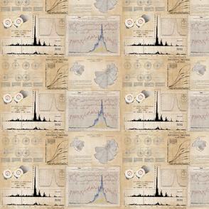 Historical Plague Charts