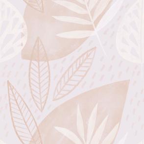 Botanical whisper