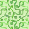 Dotty_green_snakes_and_adders