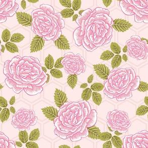 Rose Garden-14