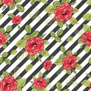 Rose Garden-24