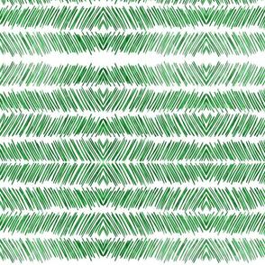 Grassy Stripes