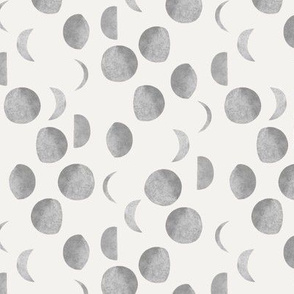 Moon Phases light