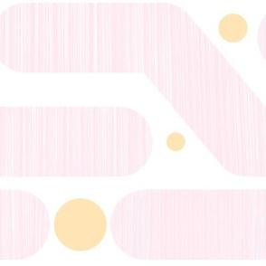 A Meditation - Pink Sea Salt