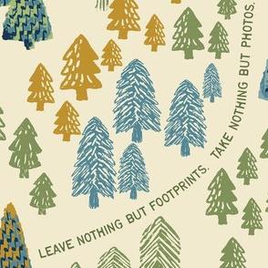 Forest_Footprint